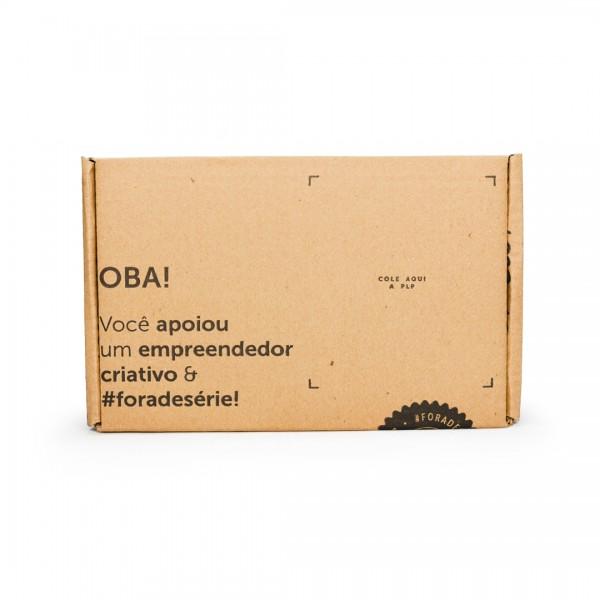Caixa 01 - 23x15x07